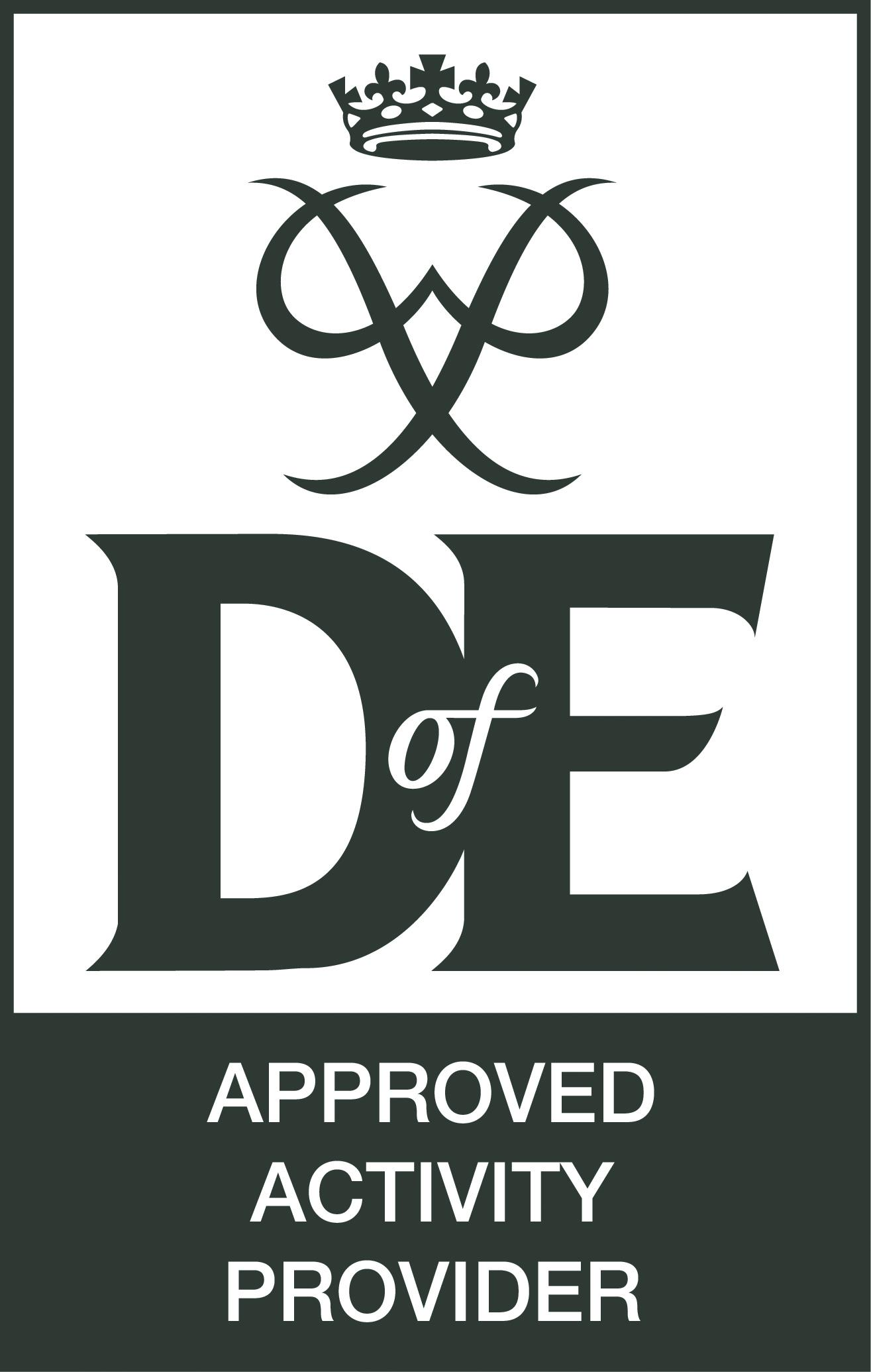 Approved D of E cookery courses with The Organic Cookery School
