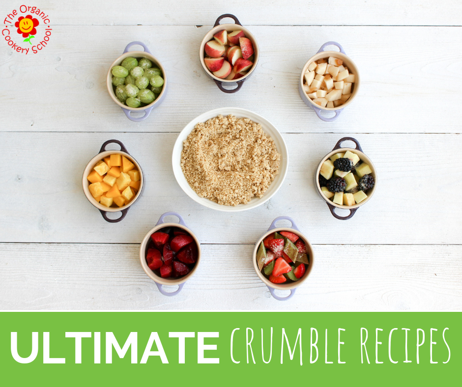 ULTIMATE CRUMBLE RECIPES - The Organic Cookery School.png