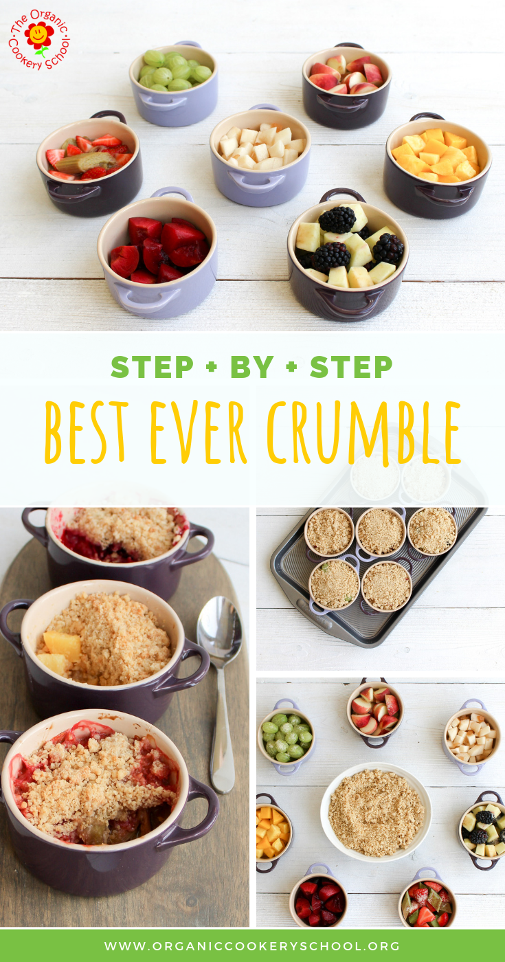 Best Ever Crumble Recipes - The Organic Cookery School (2).png