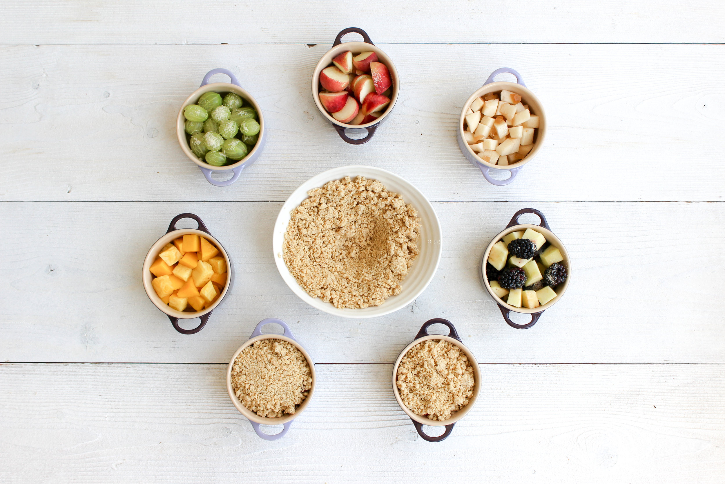 Best_Ever_Crumble_Recipes_Vegan_Gluten_Free_The_Organic_Cookery_School IMG_8316.jpg
