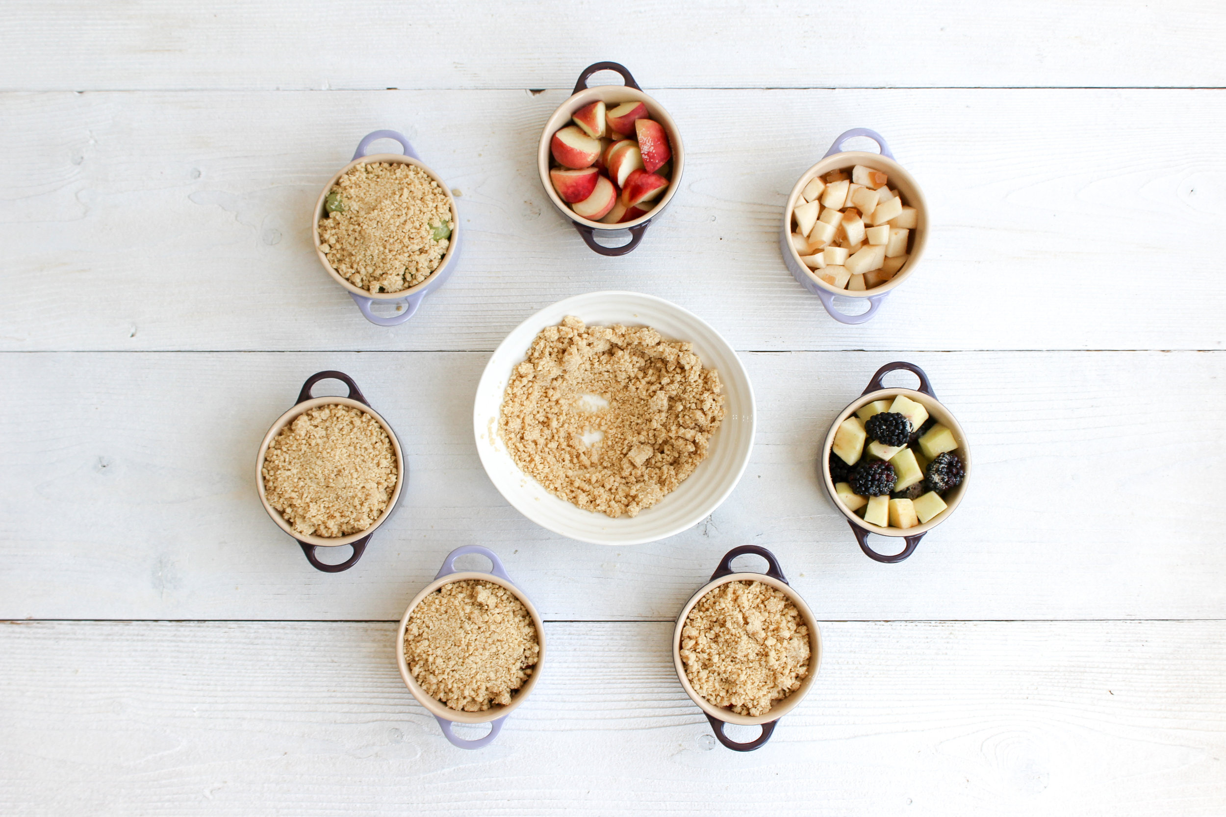 Best_Ever_Crumble_Recipes_Vegan_Gluten_Free_The_Organic_Cookery_School IMG_8320.jpg
