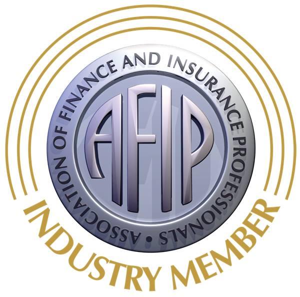 AFIP 4.jpg