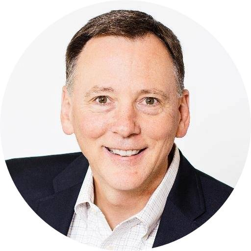 Jimmy Atkinson - AUL CEO