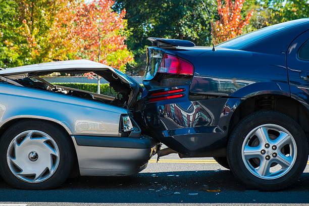 GAP Insurance -