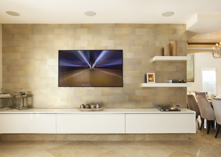 Forbes TV Wall Unit.jpg