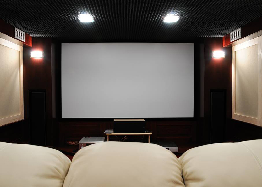Home Theater Large Screen.jpg