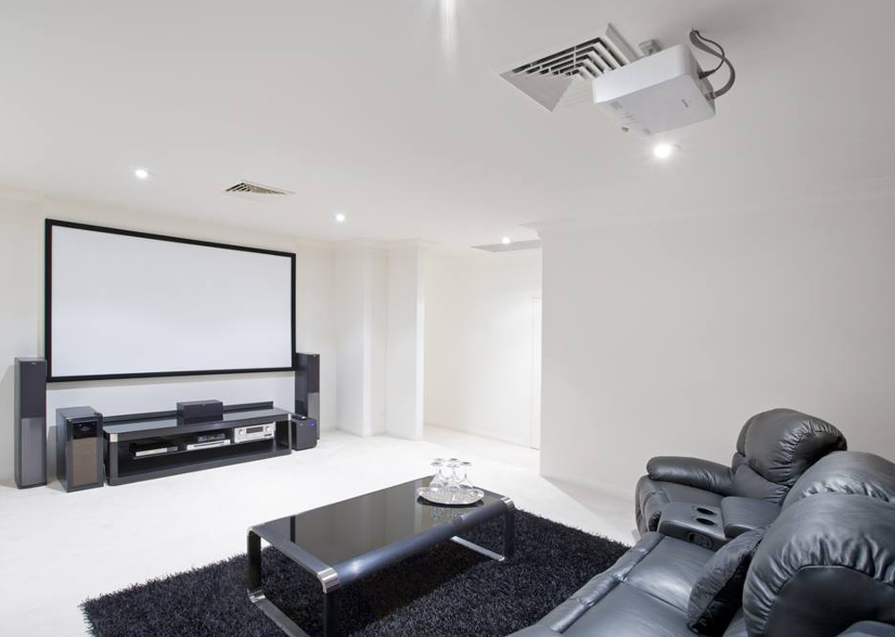 White and Black Theater Room.jpg