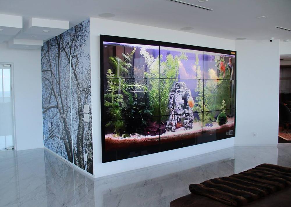 Giant TV Wall 3.jpg