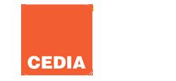 CEDIA-logo white.png