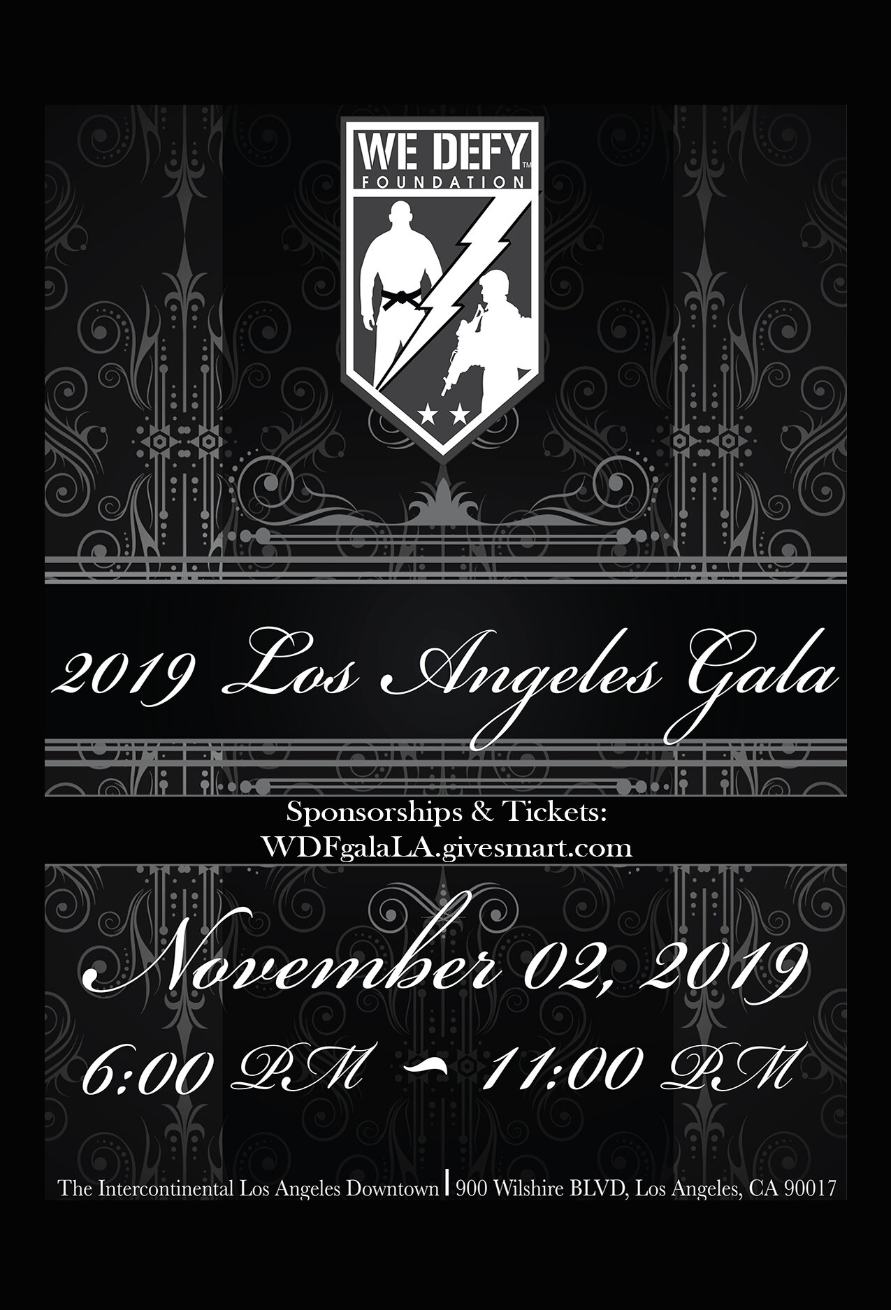 LA19 WDF Gala Save The Date FRONT copy .jpg