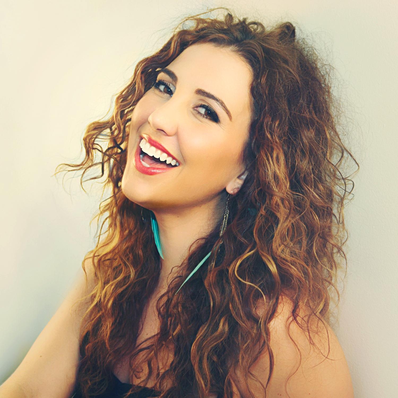 Katie Austin
