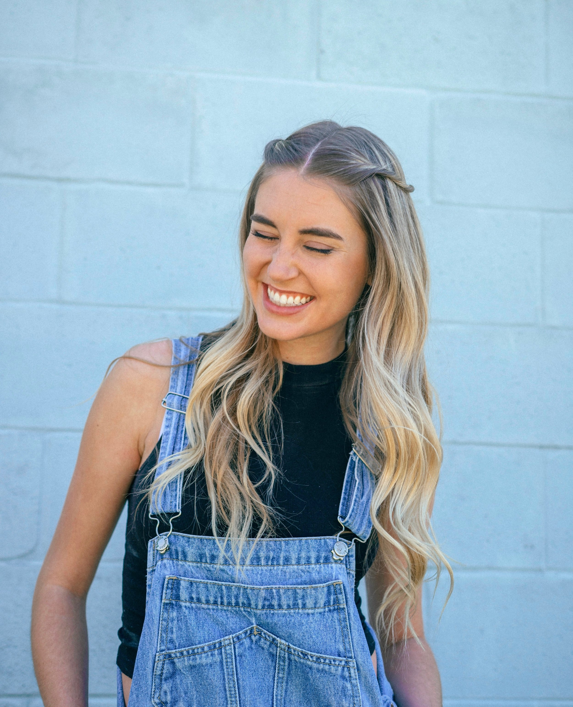 Chloe Gilligan