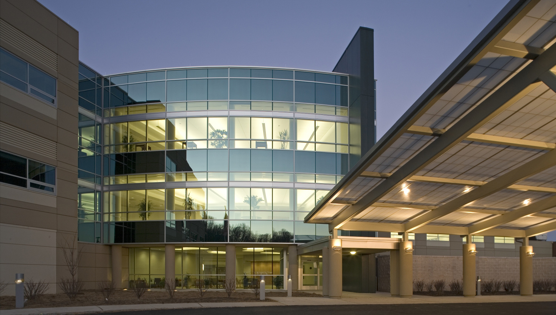 Kessler Institute for Rehabilitation