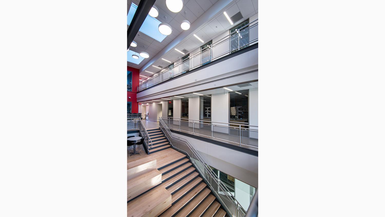 NJIT-Life-Sciences-Engineering-Center-05.jpg