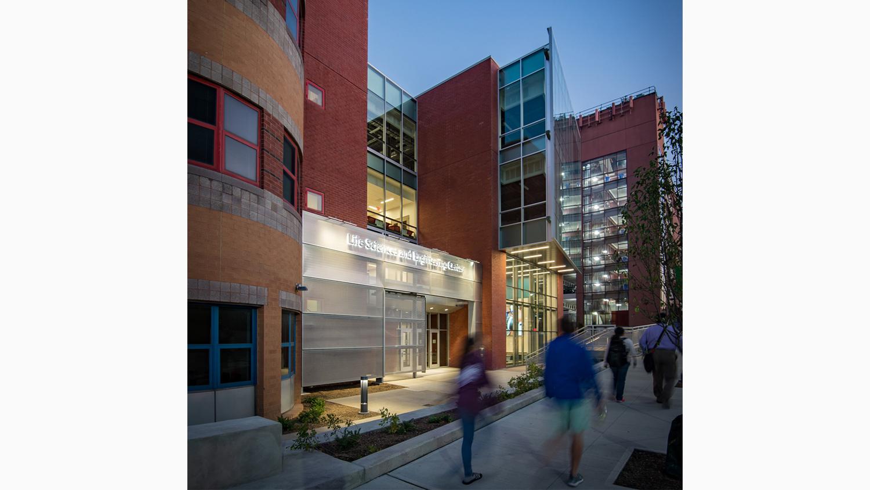NJIT-Life-Sciences-Engineering-Center-01.jpg