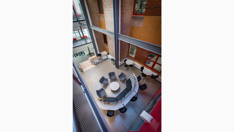 NJIT-Life-Sciences-Engineering-Center-04.jpg