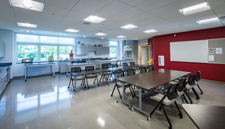 Morristown-Beard School Math Science Building-05.jpg