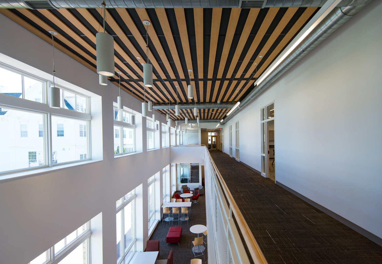 Morristown-Beard School Math Science Building-06.jpg