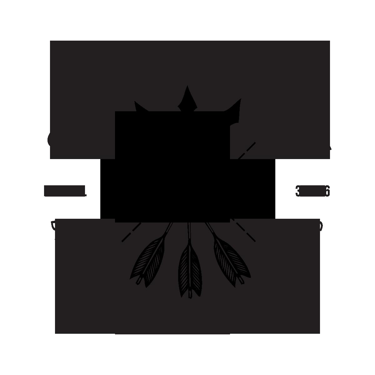 Studio316.png