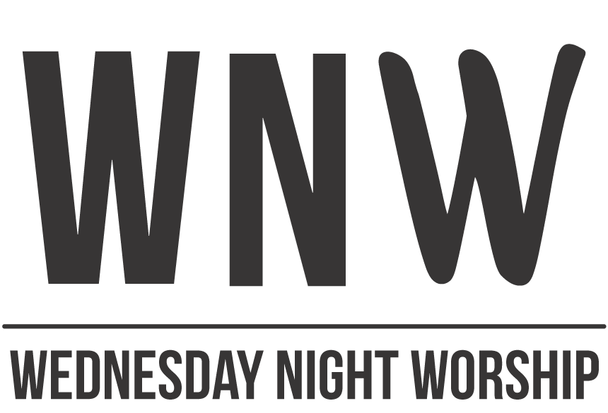 WednesdayNightWorship-LOGO.png