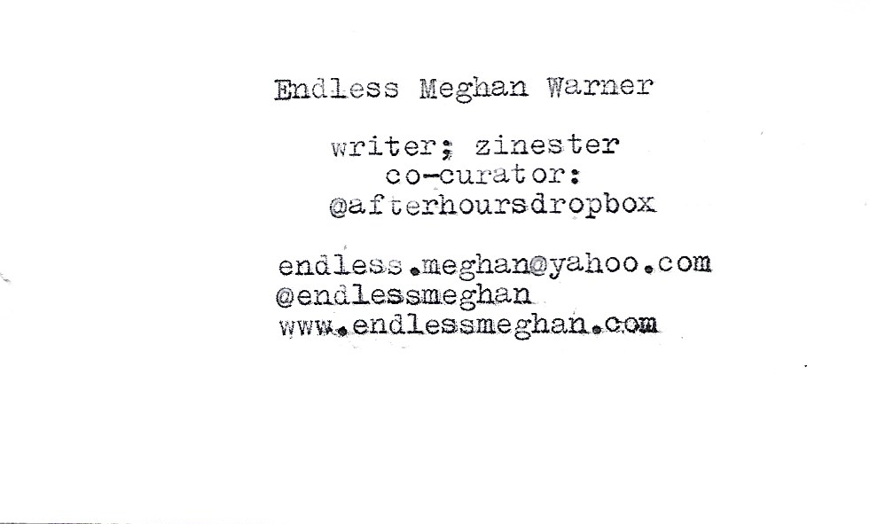 EMW Business Card.png