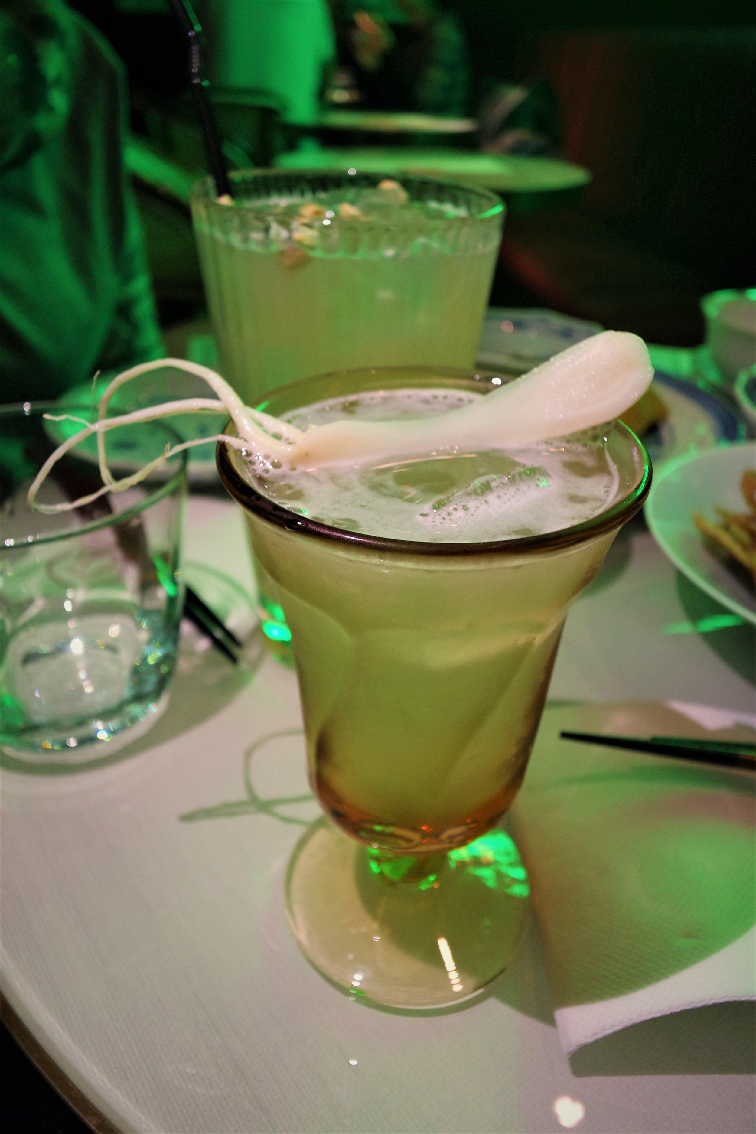 8unhouse bun house cocktails