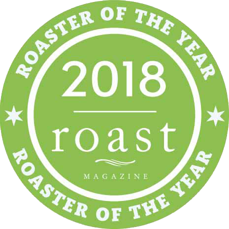 Roaster-of-the-Year-2018-Coffee-News.png