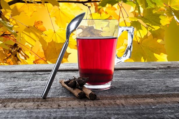 glass-cup-with-tea-1385376251jBd.jpg