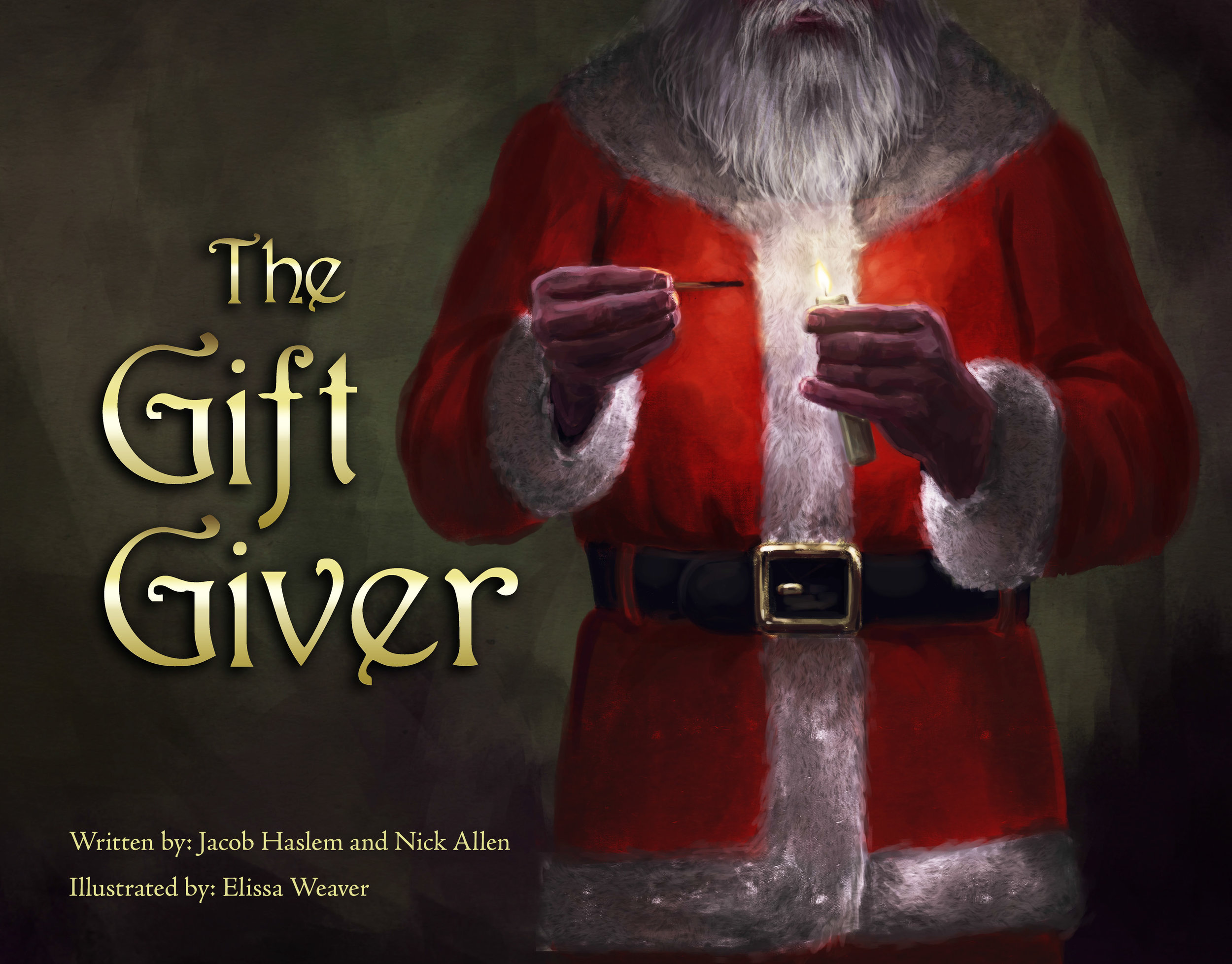 Gift Giver Cover be.jpg