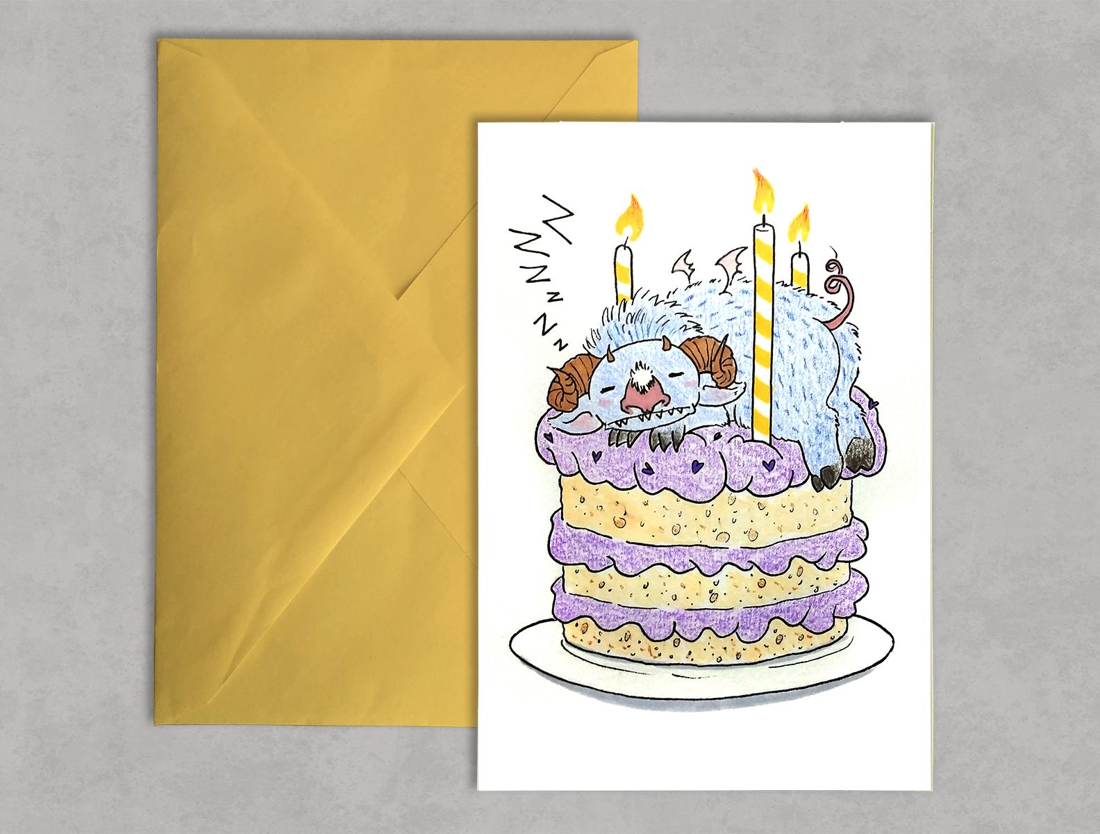 Ellerie bday Card mockup.jpg