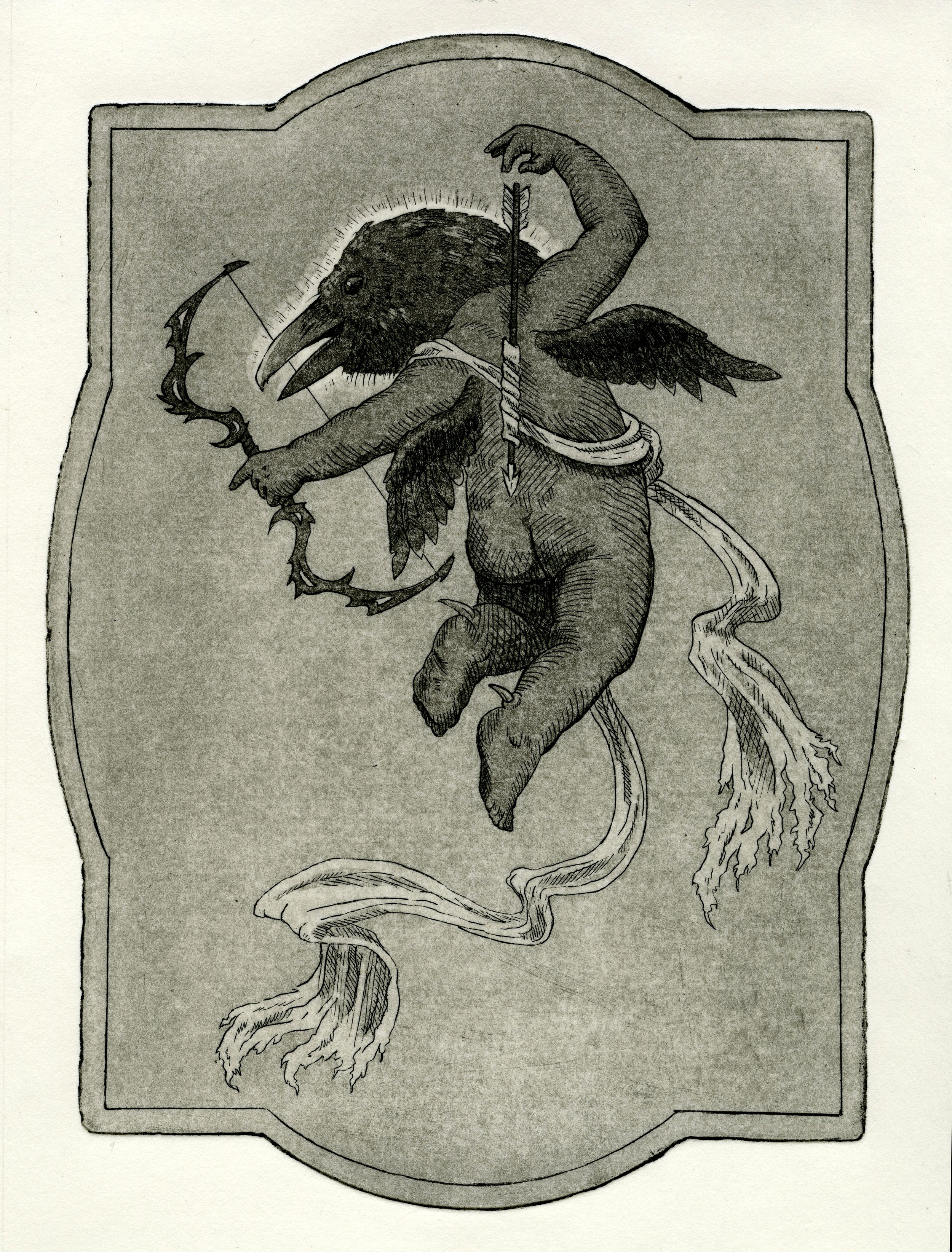 Raven Putti Scan AT.jpg