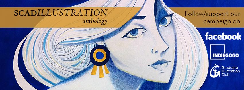 Anthology FB Banner.jpg