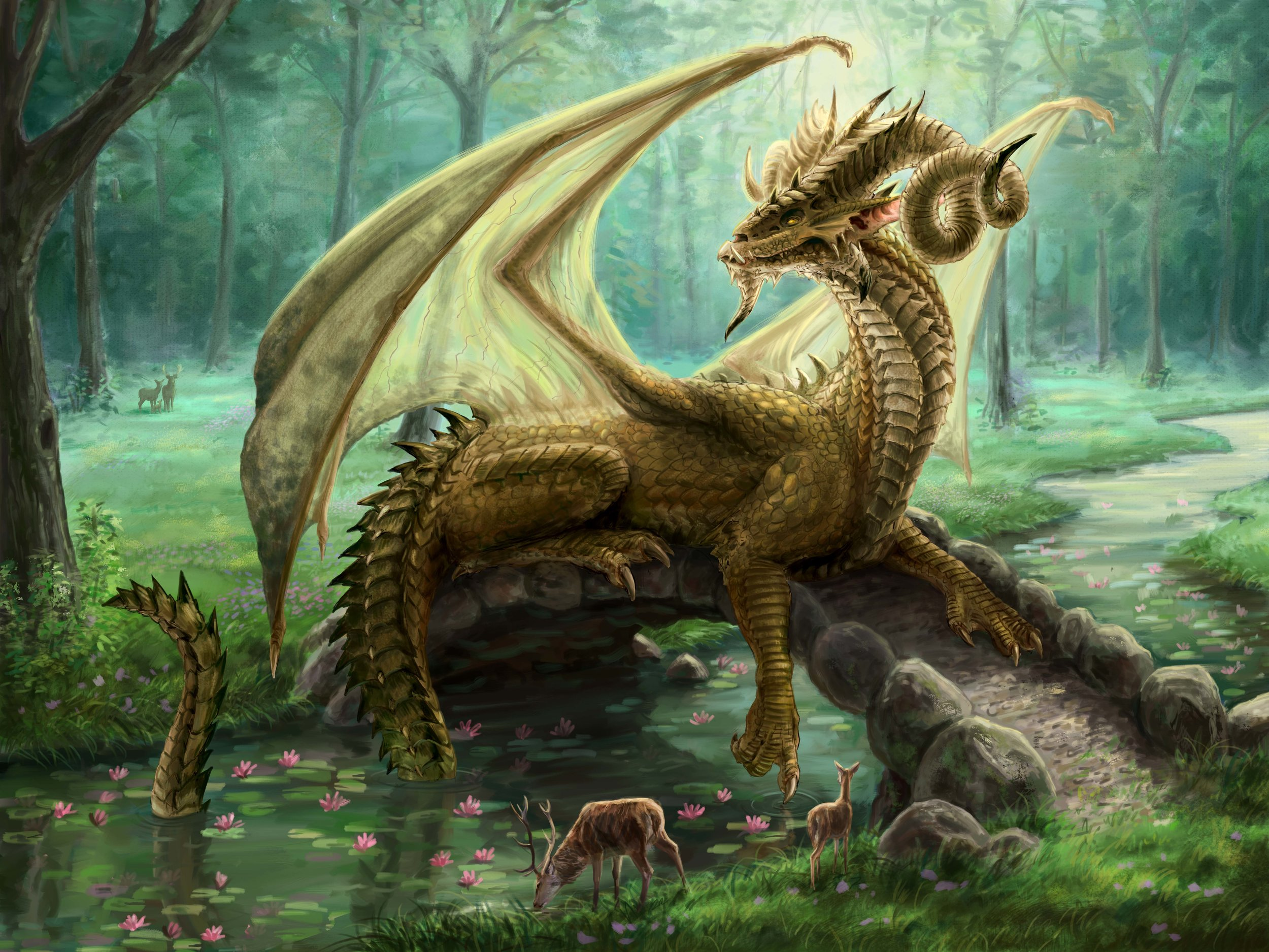 Final Dragon 14.jpg