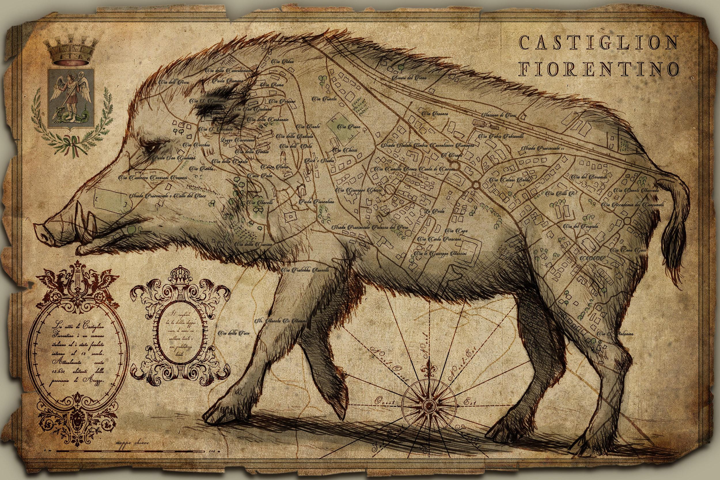 Old Castiglion Map edit.jpg