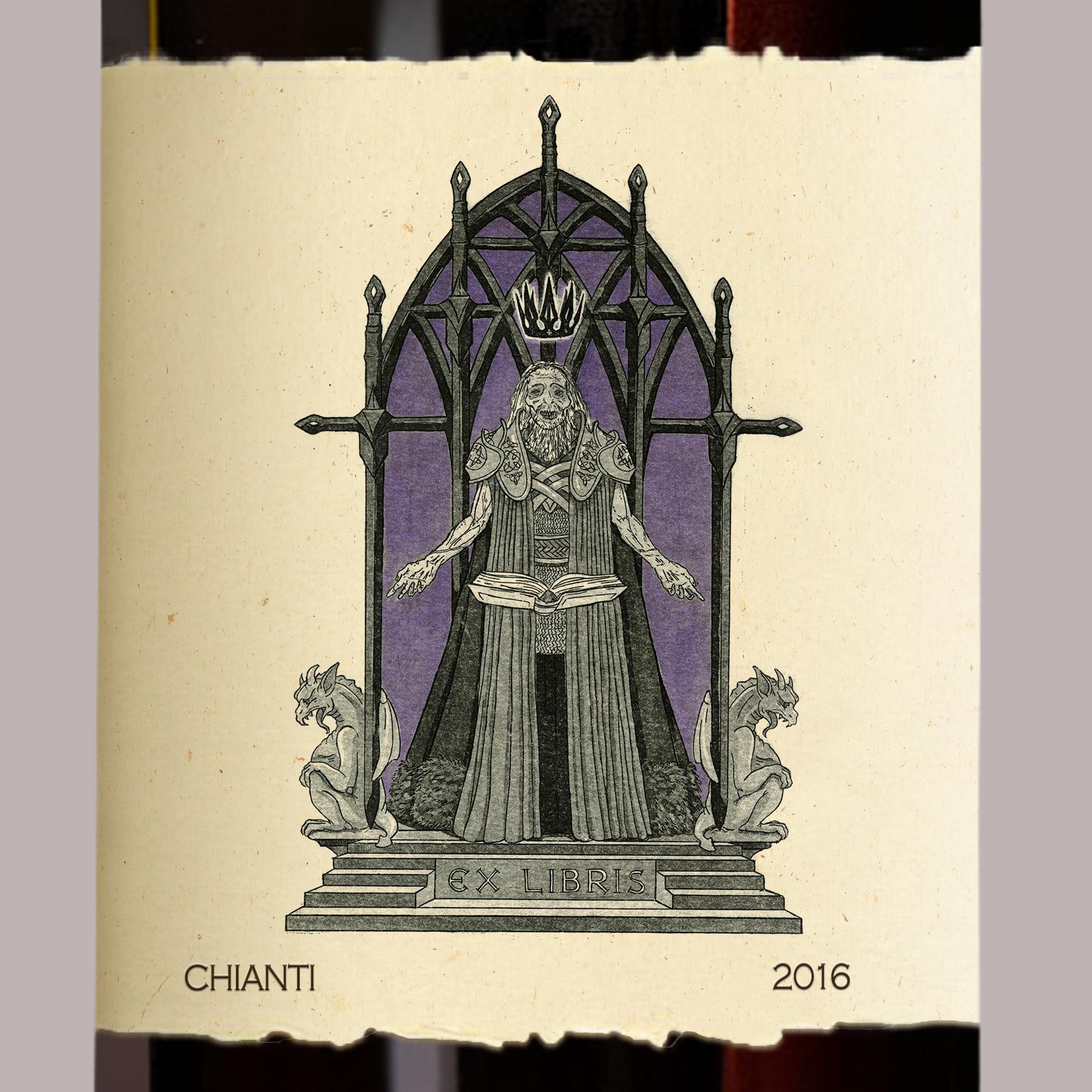 Wine Label Chianti.jpg