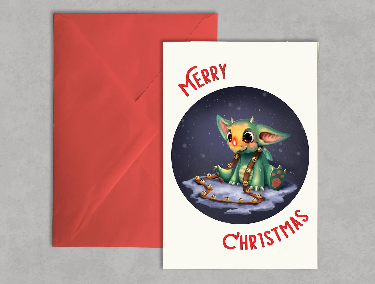 rudolph dragon card mockup 2.jpg