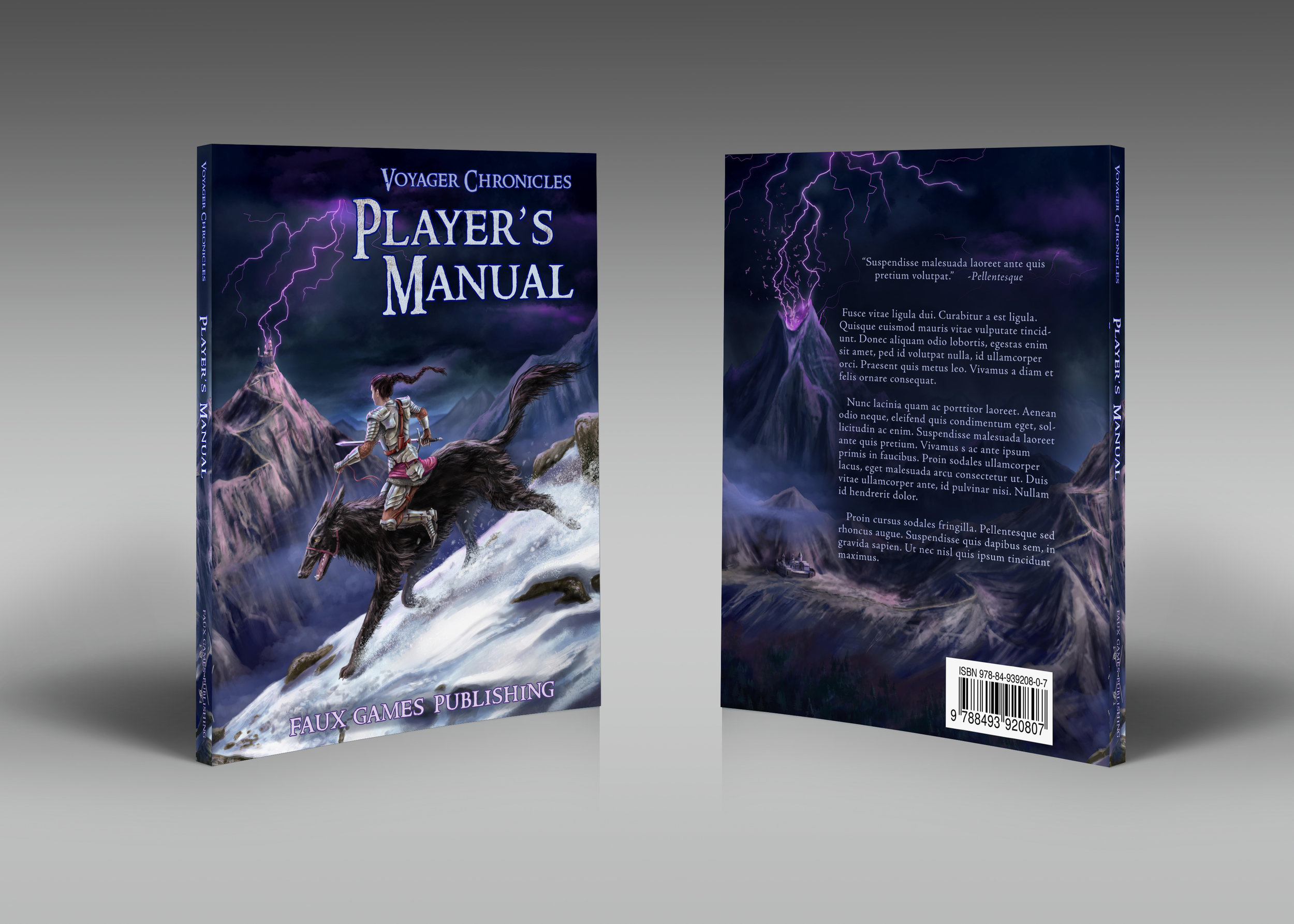 Final Bookcover Book Mockup.jpg