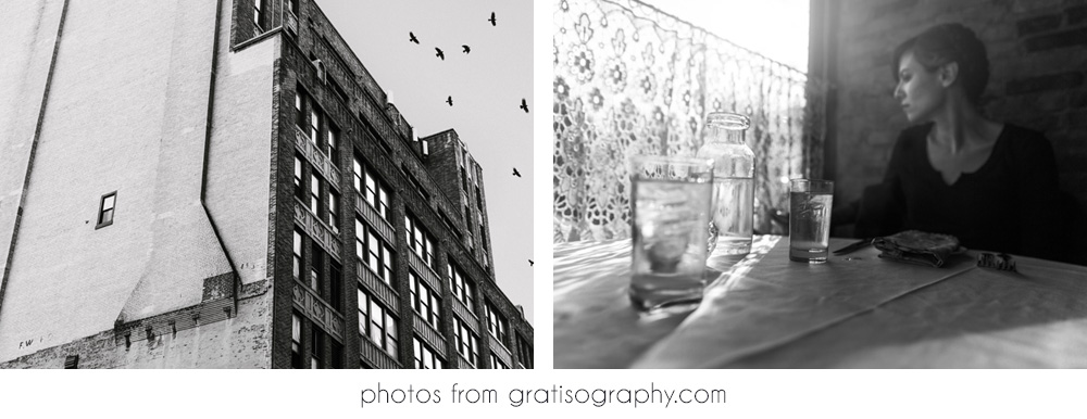 How to Find Great Free Stock Photos for your Small Business Blog - itsorganised.com - samples images from gratisography.com.