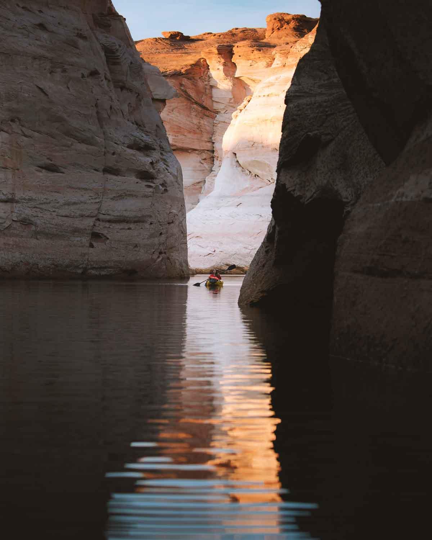 kayak-canyon-desert-southwest-arizona-utah-page-antelope-canyon.jpg