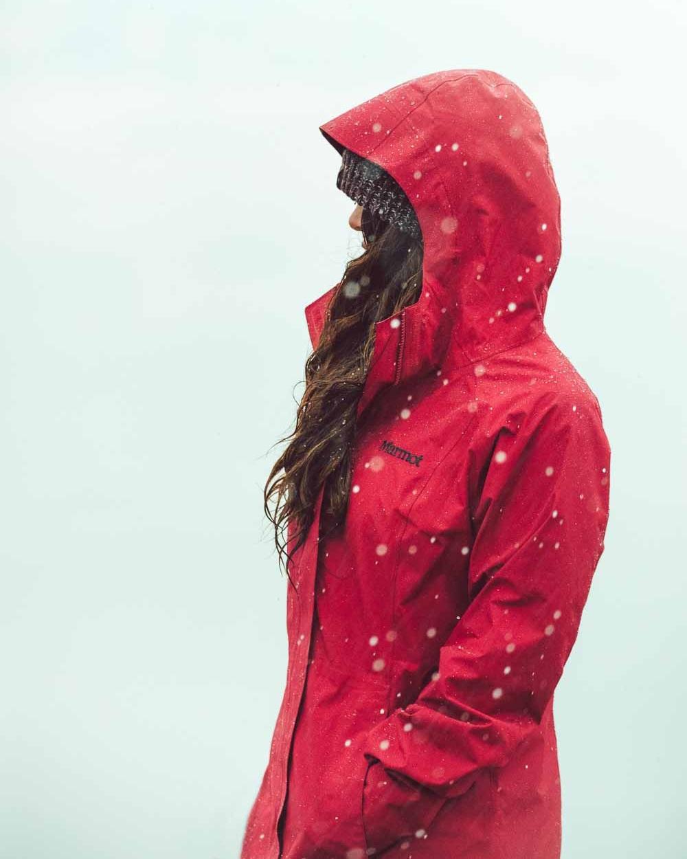 marmot-girl-jacket-red-hail-snow-rain-southwest-epic-strong-minimalist-jay-toups-jubbish.jpg