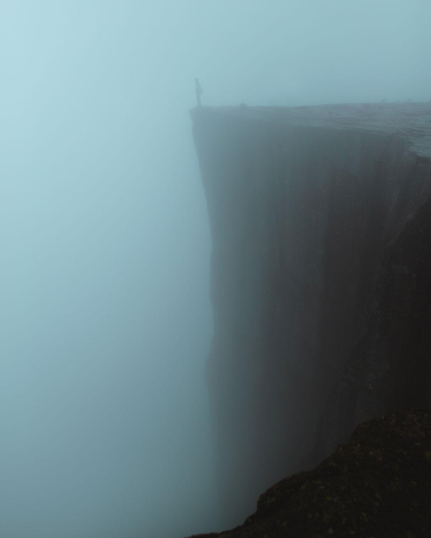 norway-preikestolen-pulpit-rock-hike-hiking-viking-adventure-live.jpg