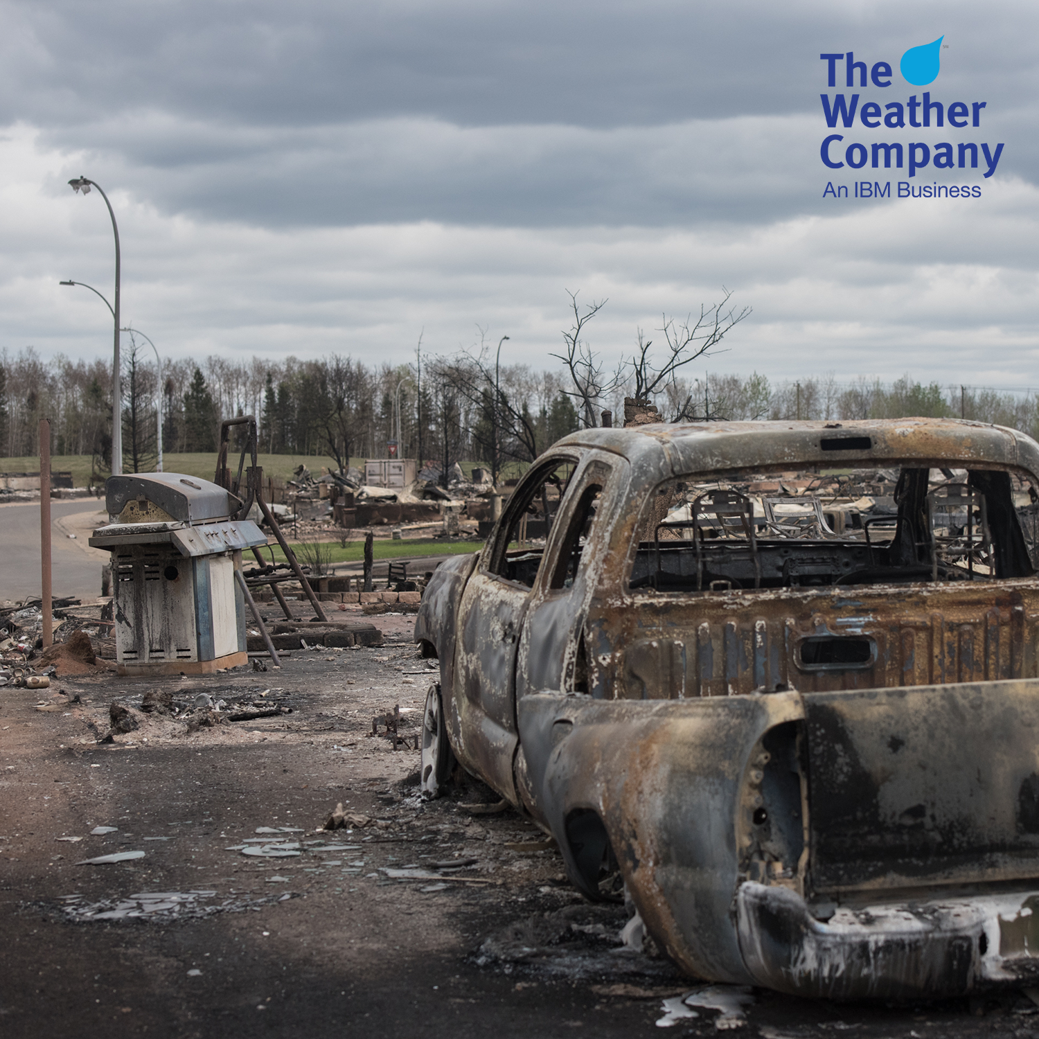 Ft McMurray.png