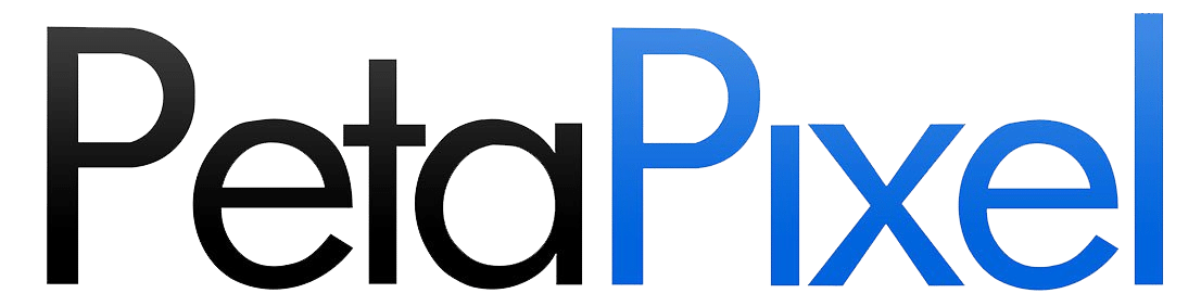 PetaPixel.png
