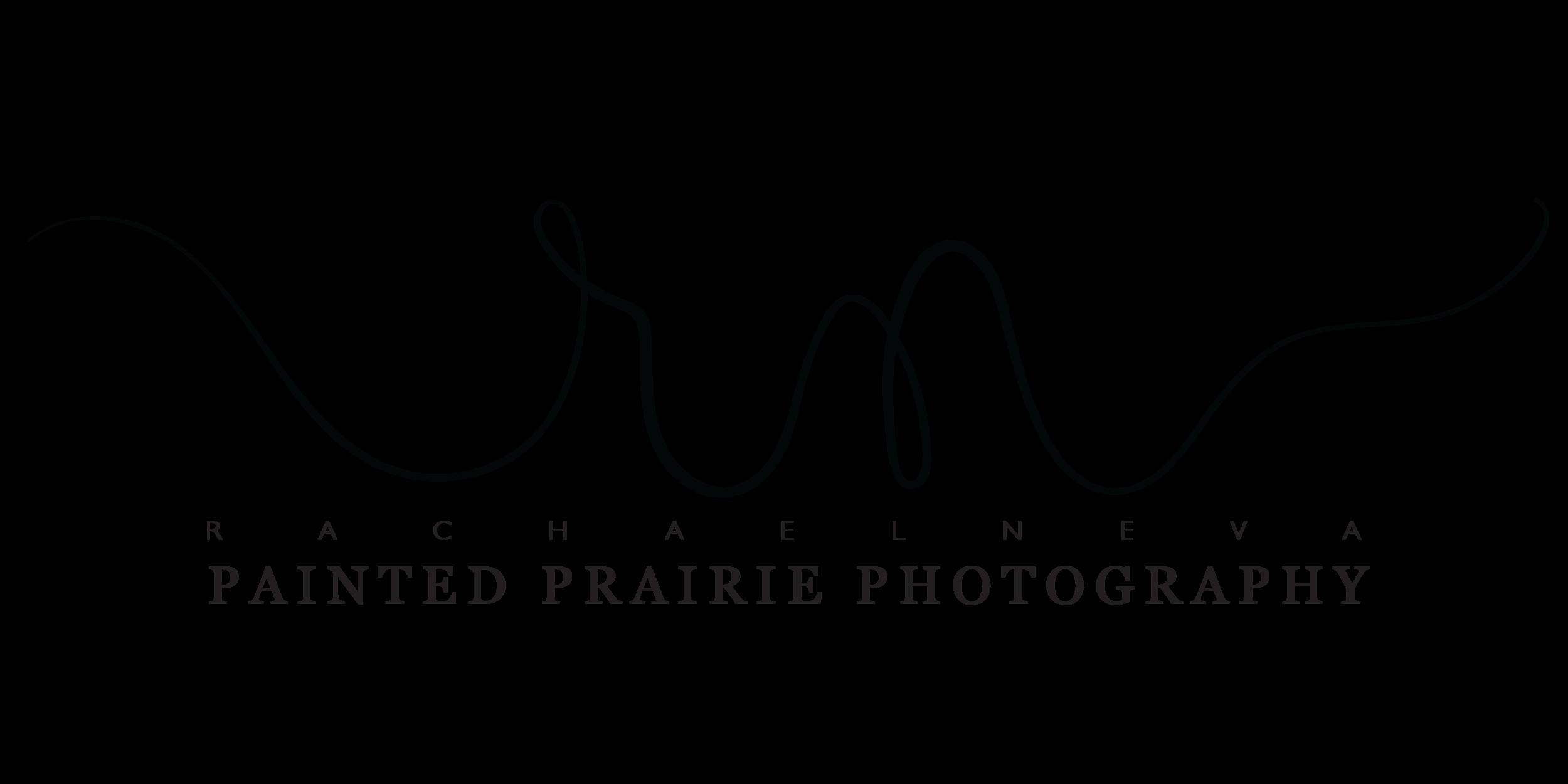 PAINTEDPRAIRIEPHOTOGRAPHY1.png