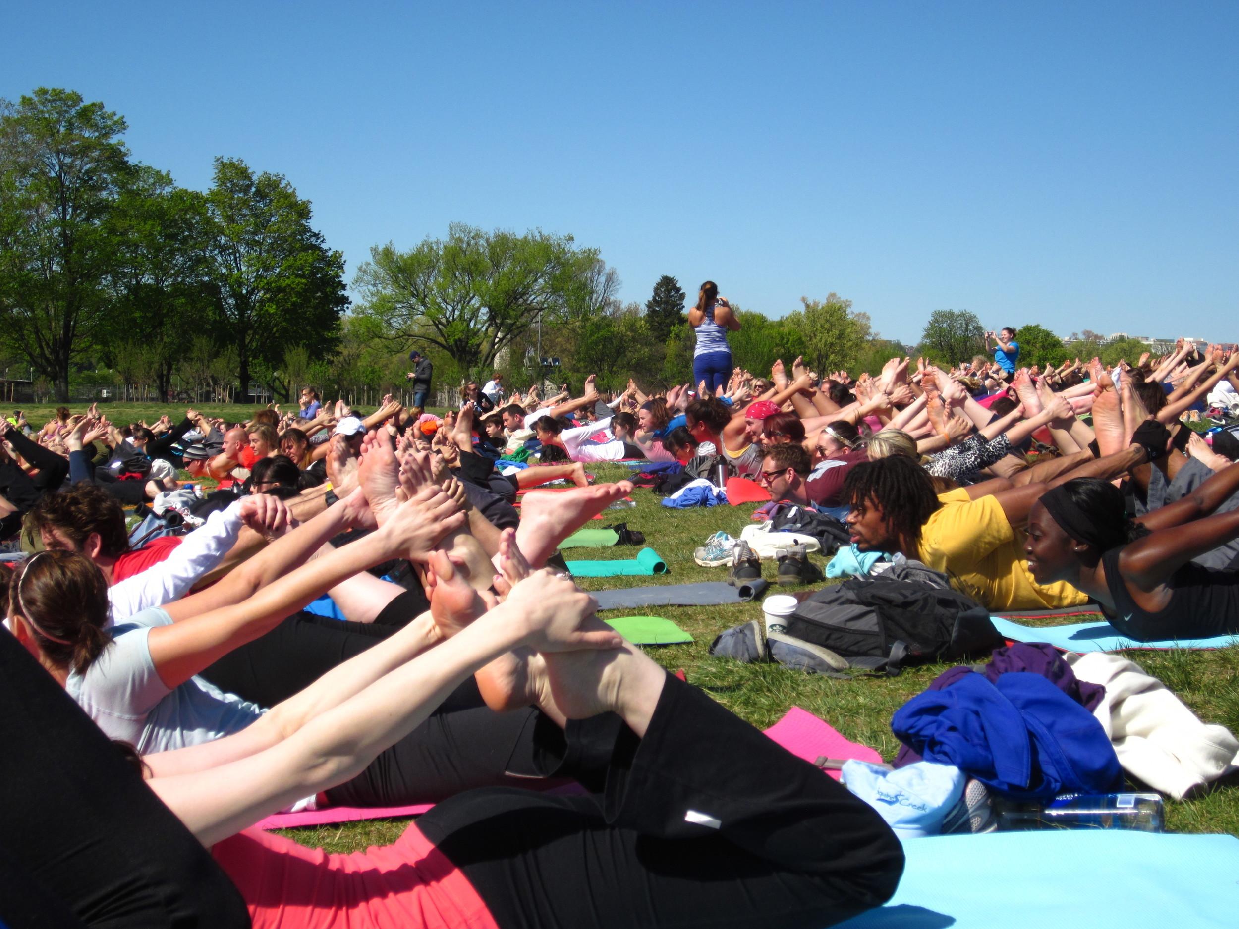 Yoga-Cherry-Blossoms-007.jpg