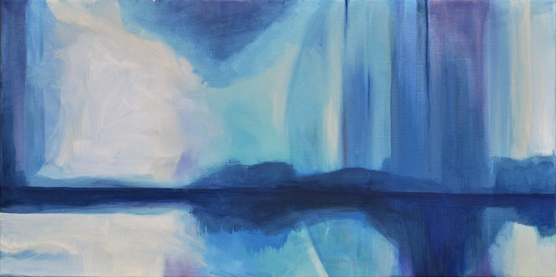 greta-dutton-reflection-1500.jpg