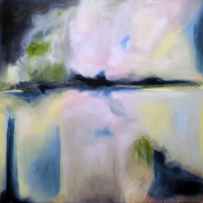 greta-dutton-cloudy-1500.jpg