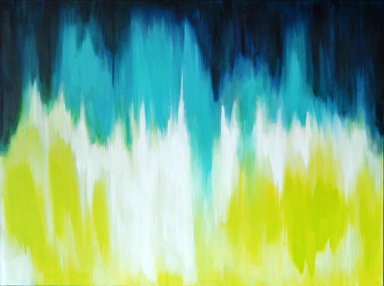 greta-dutton-blurred-lines-30x40.jpg