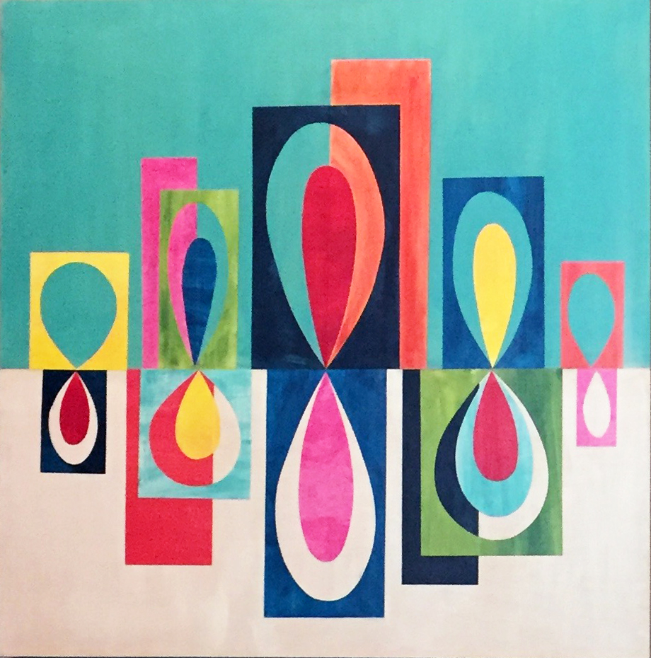 cut-outs-turquoise-30x30.jpg