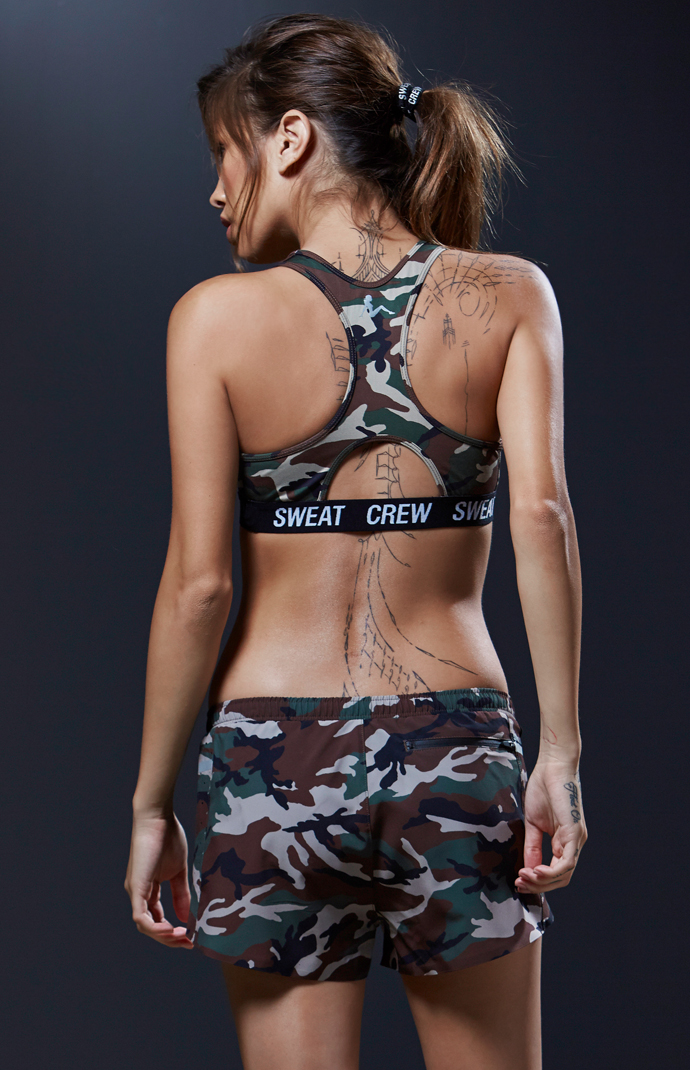 SweatCrew_CamouflageShorts2.jpg